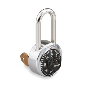 Master Lock 1525LF