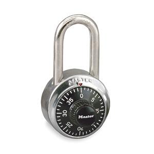 Master Lock 1500LF