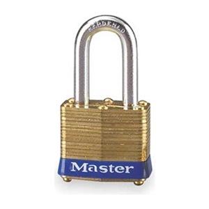 Master Lock 4KALH