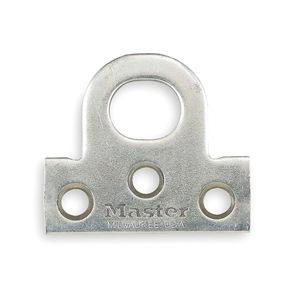 Master Lock 60