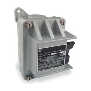 Square D 2510MCR3
