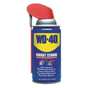 WD-40 110054