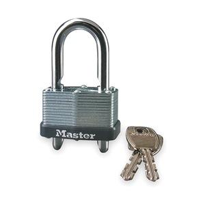 Master Lock 510D