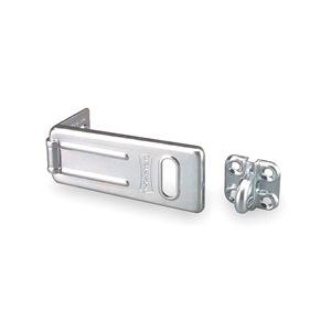 Master Lock 703D