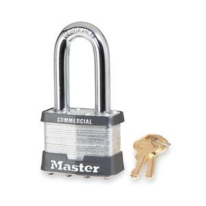 Master Lock 17KALH