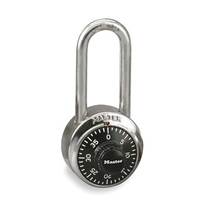 Master Lock 1500LH