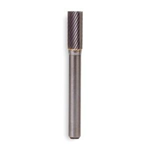 Widia Metal Removal M40258