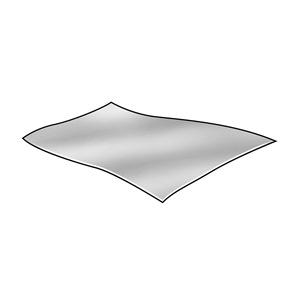 Lexan GRA0713001020