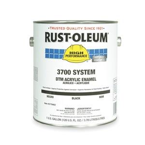 Rust-Oleum 3792402