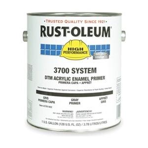Rust-Oleum 3781402