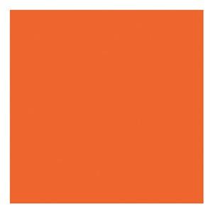 Rust-Oleum 206165