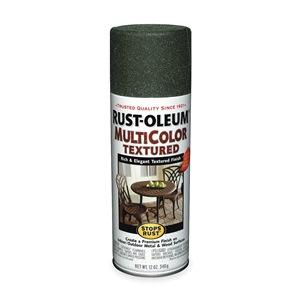 Rust-Oleum 223526