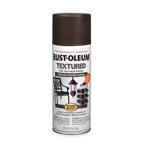 Rust-Oleum 241255