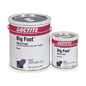 Loctite 96132