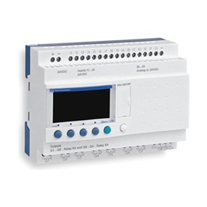 Schneider Electric SR3B101FU