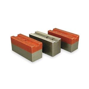H&R Mfg HR-108-2.5