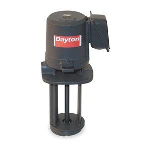 Dayton 3GRV6