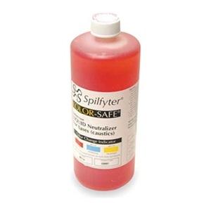 Spilfyter 430001