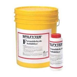Spilfyter 480001