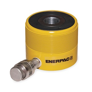 Enerpac RCH120