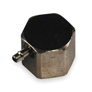 Pneumadyne Inc EFLB40-1/4-303-5