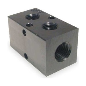 Pneumadyne Inc M10-125-2