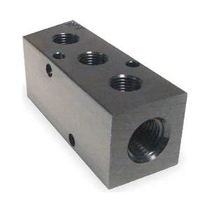 Pneumadyne Inc M35-375-3