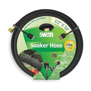Swan CSNUER12050