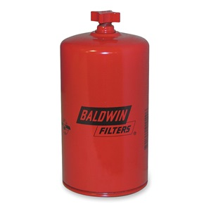 Baldwin Filters BF1281