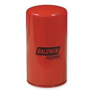 Baldwin Filters BD7317