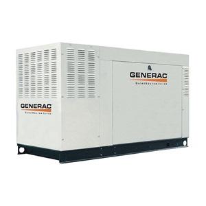 Generac QT04854KNAX