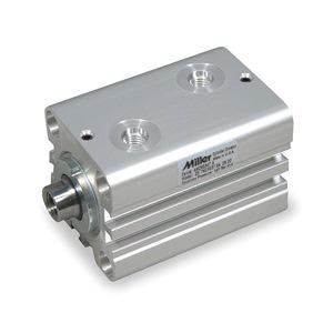 Miller Fluid Power 25 TNCHE3T9A x 10.00