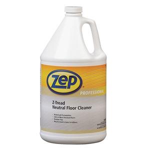 Zep R03424