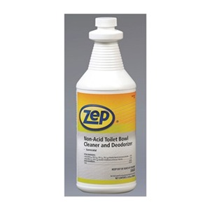 Zep Professional R00301