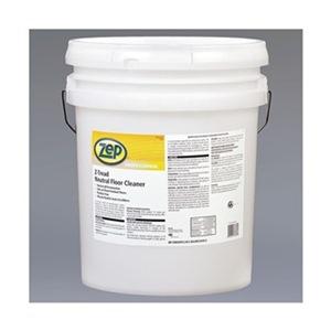 Zep Professional R03435