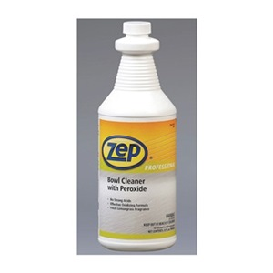 Zep Professional R00501