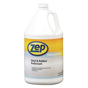 Zep Professional R08324