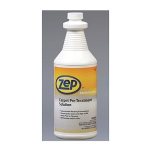 Zep Professional R01201