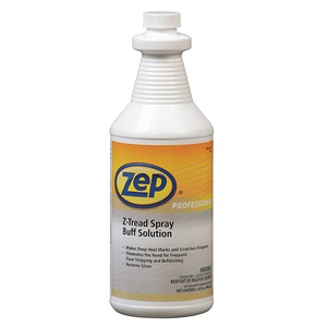 Zep Professional R04201