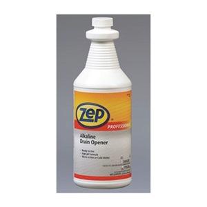 Zep R02701