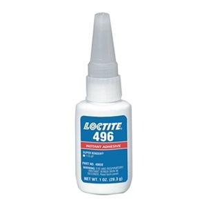 Loctite 49650