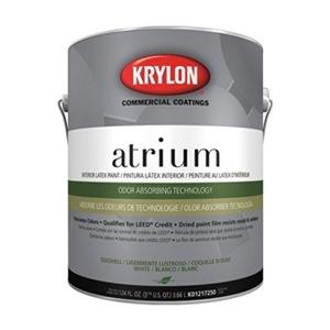 Krylon K01217250-16