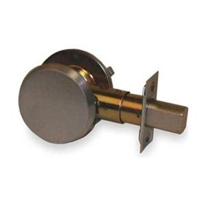 Falcon Lock D261M 626