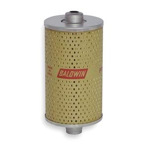 Baldwin Filters PT70