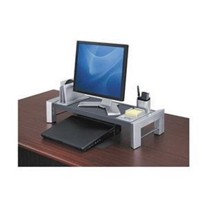 Fellowes 8037401