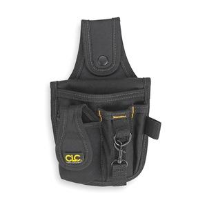 CLC 1501