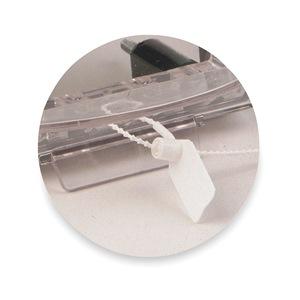 Safety Technology International STI-6515
