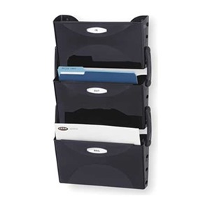 Rubbermaid 18523