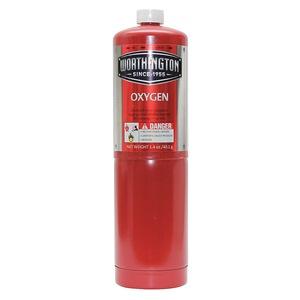 Worthington Cylinders 333666