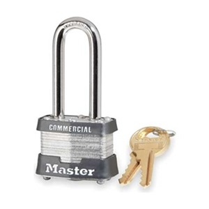 Master Lock 3KALH